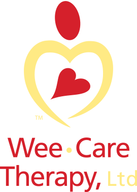 Wee Care Therapy